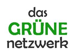Das Grüne Netzwerk