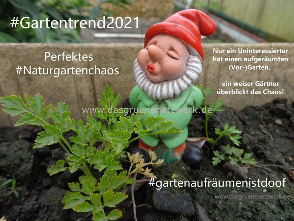 naturgartenchaos
